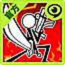 卡通战争:剑灵(正版)