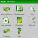 手机安全专家正式版