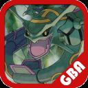 GBA游戏合集一重温经典