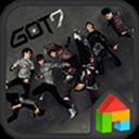 GOT7·Dodol主题