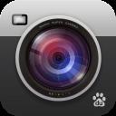 百度相机官方安卓版应用软件