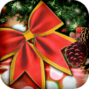 逃脱游戏:圣诞节轶事