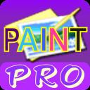 动画绘图画册Pro