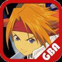 日式RPG的移植