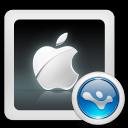 iPhone4S桌面主题(手机主题桌面锁屏软件)