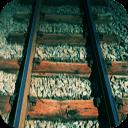 逃脱游戏: 火车站之夜
