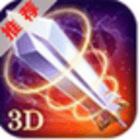 苍穹之剑交易助手 益智 App LOGO-硬是要APP