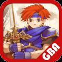 火焰之纹章:烈火之剑 Fire Emblem:Sword