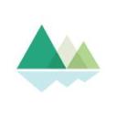 暖岛-中国最具创造力的设计电商