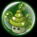 勇闯蘑菇岛