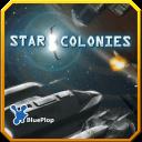 星际殖民地