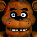 玩具熊的五夜后宮 Five Nights at Freddy's