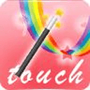 InstaTouch