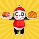 熊猫中国餐厅3