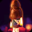 逃脱游戏:被盯上的小红帽