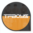 口袋·TFBOYS