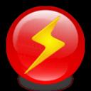 智能flash播放器