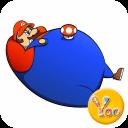 YOO主题-我要减肥
