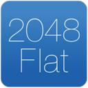 2048 flat