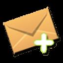 短信拦截王-短信提示工具