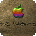 iPhone6主题桌面