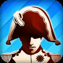 欧陆战争4:拿破仑