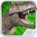 恐龙快打(豪华版)