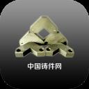 中国铸件网