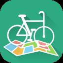 全国公共自行车