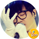 YOO主题-花花华晨宇