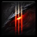 《暗黑破坏神3》游戏指南