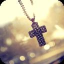光辉的祈祷-3D桌面主题