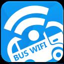 公交乐-青岛