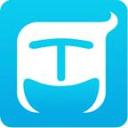 口语巴比塔:英语学习软件