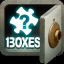 密室逃脱:130XES