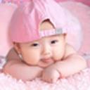 可爱宝宝动态壁纸
