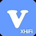 ViPER4Android音效 XHIFX版 工具 App LOGO-硬是要APP