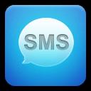 短信模拟器