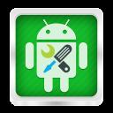手机清理优化安卓系统管家下载