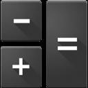 计算器Calculator