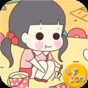 YOO主题-YIMI小游戏