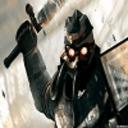 勇者斗恶龙VII