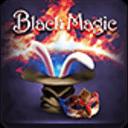 GO主题-暗黑魔法
