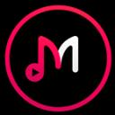音乐播放器:Music