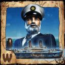 神秘岛宝藏3:幽灵船 完整版