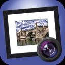 HDR相机手机