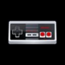 NES游戏合集