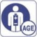 心理测试-心理年龄测试