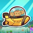 基维猴潜艇