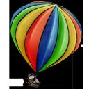 小小热气球:豪华版